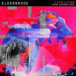 Elderbrook – Capricorn