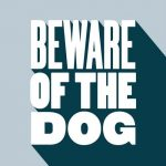 Peter Brown – Beware of the Dog