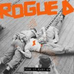 Joe Le Groove, Rogue D – Take It Easy