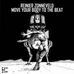Miro, Reinier Zonneveld – Move Your Body To The Beat