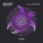Dario D'Attis, Markus Homm – You Got It