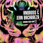 Andruss, Jean Bacarreza – Wanna Hum Hum