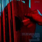 Stelios Vassiloudis – File Under