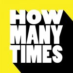 Pirupa, Malandra Jr. – How Many Times