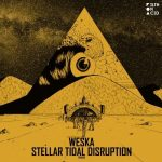 Weska – Stellar Tidal Disruption