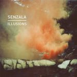 Senzala – Illusions