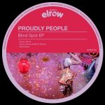 Proudly People – Blind Spot