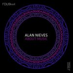Alan Nieves – About Music