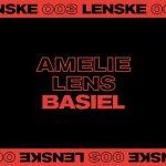 Amelie Lens – Basiel