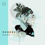 Mononoid – Edge