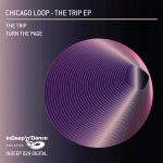 Chicago Loop – The Trip