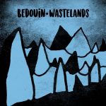 Bedouin – WASTELANDS