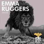 Emma Ruggers – Winter [PROMO]