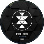 Prok & Fitch – MACHINES