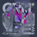 Ruben Mandolini, Riky Ild – Follow The Rabbit