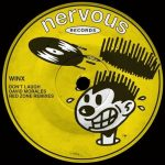 Winx – Don't Laugh – David Morales Red Zone Remixes