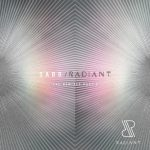 Sabb – RADIANT The Remixes, Part 2