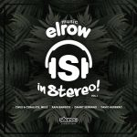 VA – Elrow In Stereo, Vol. 1