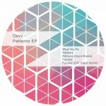 Devv – What You Do