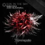 DJ Josh Blackwell, Miss Babayaga DJ – Sun In The Sky