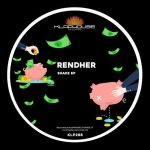 Rendher, Richard Ulh – Shake