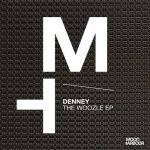 Denney – The Woozle