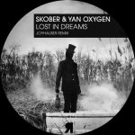 Skober, Yan Oxygen – Lost In Dreams
