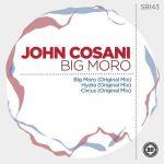 John Cosani – Big Moro