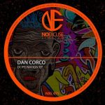 Dan Corco – Dope Nation