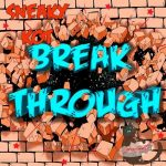 Sneaky Kot – Break Through