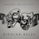 Several Definitions – Bipolar Rules