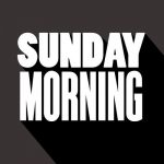 Alaia and Gallo – Sunday Morning