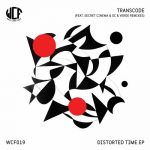 Transcode – DISTORTED TIME
