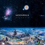 Moonwalk – Galactic