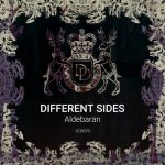 Different Sides – Aldebaran
