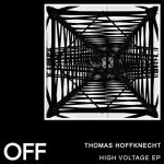 Thomas Hoffknecht – High Voltage