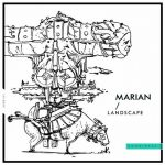 Marian (AR) – Landscape