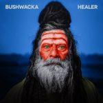 Bushwacka! – Healer