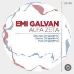Emi Galvan – Alfa Zeta