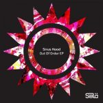 Kevin Knapp, Sirus Hood – Out Of Order