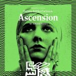 Butane, Riko Forinson – Ascension