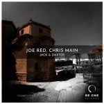Joe Red, Chris Main – Jack & Daxter