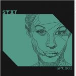 Samuel L Session – SYXTSPC001