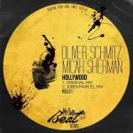 Oliver Schmitz, Micah Sherman – Hollywood