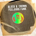 Block & Crown – Block & Crown – Feelgood Funk