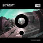 David Tort – Enjoy This Trip