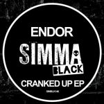 Endor – Cranked Up