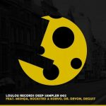 VA – Loulou Records Deep Sampler 002