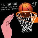 VA – Zero Nove