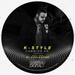 K-Style – Cambios
